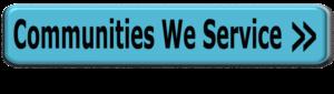 communities we service button copy
