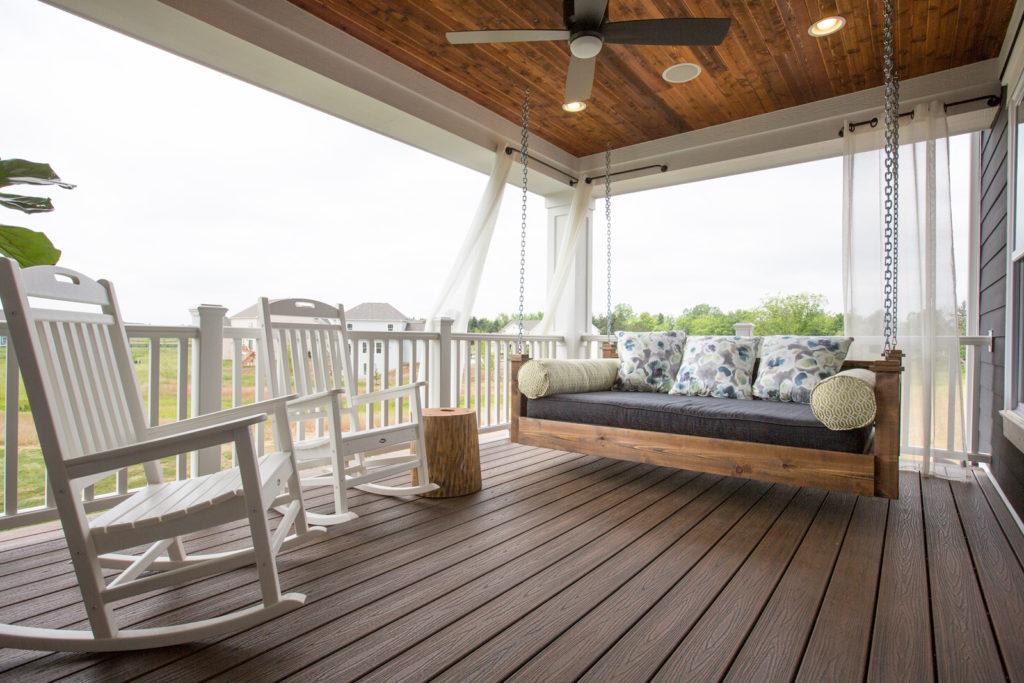 deck-remodeling