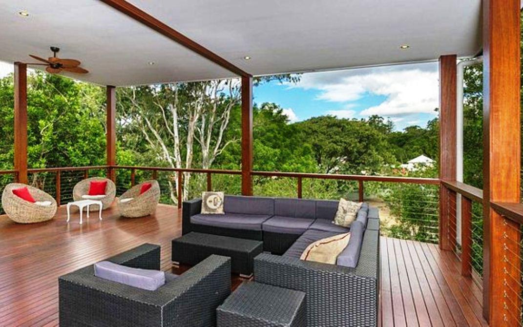 100 Pro Design Home Improvement Remodeling Pricing