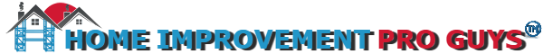 Home_Improvement_horizontal_logo