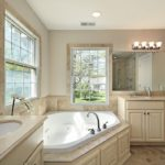 Bathroom Remodeling Frisco Texas