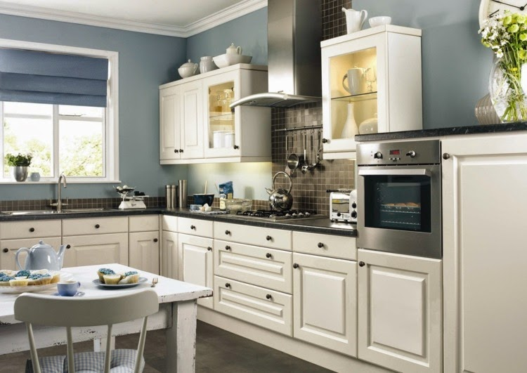 Kitchen Remodeling in Frisco TX