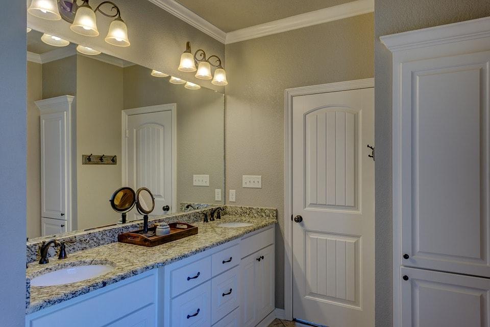 Blog Home Improvement Pro Guys Frisco Blog On Home Improvement - Bathroom remodel frisco tx