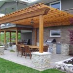 Patio Builders in Frisco TX
